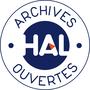 logo_hal_tampon_RVB.png